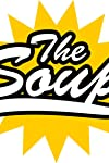 'The Soup' Resurrected By E! With Jade Catta-Preta As Host