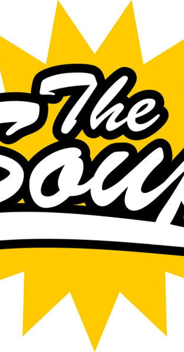 The Soup Tv Series 20042015 Imdb