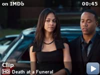 death at a funeral 2010 movie download in hindi