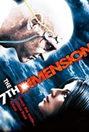 The 7th Dimension Poster