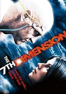 Best movie online Beacon77 by Ryan Eslinger [480x360]