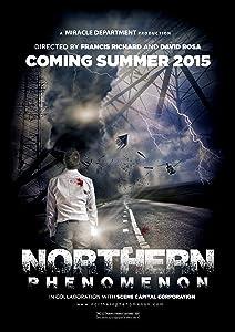 Movie trailer wmv downloads Northern Phenomenon by none [movie]