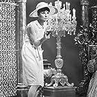 Audrey Hepburn in Paris - When It Sizzles (1964)