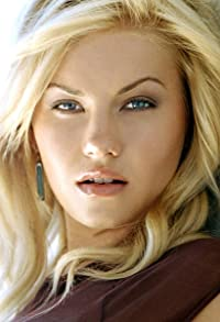 Primary photo for Elisha Cuthbert