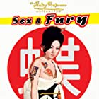 Reiko Ike in Furyô anego den: Inoshika Ochô (1973)