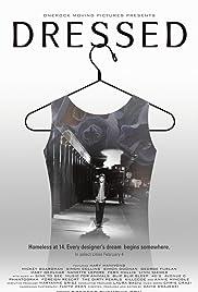 Dressed Poster