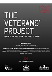 The Veterans' Project