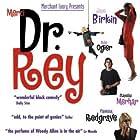 Merci Docteur Rey (2002)