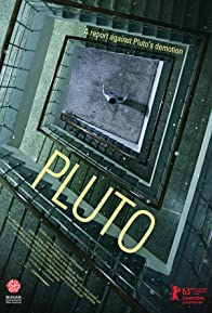 Primary photo for Pluto