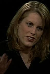 Primary photo for Episode dated 2 February 2000
