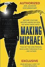 Joe Jackson: Making Michael