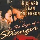 In the Eyes of a Stranger (1992)