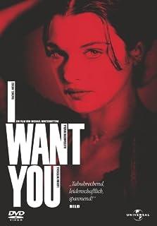 I Want You (I) (1998)