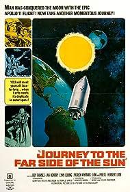 Doppelgänger (1969)