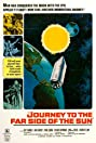 Journey to the Far Side of the Sun (1969) Poster