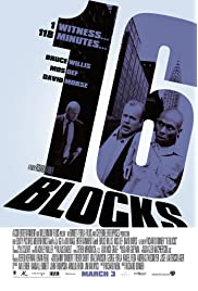 Download 16 Blocks (2006) Movie