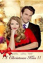 A Christmas Kiss II