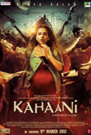 Kahaani (2012) Full Movie Watch Online Download thumbnail