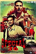 Image of: Punjabi Special 26 2013 Comedy Magnolia Pictures 50 Best Movies Of Akshay Kumar Imdb