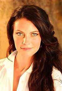 Primary photo for Rachel Blakely