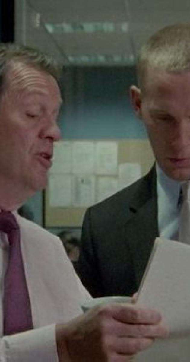 Inspector Lewis Allegory Of Love Tv Episode 2009 Laurence Fox