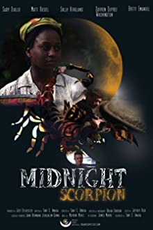 Midnight Scorpion (2012)