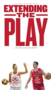 Cinemark movies Extending the Play USA [WEBRip]