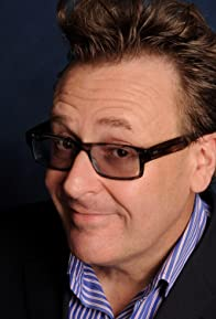 Primary photo for Greg Proops