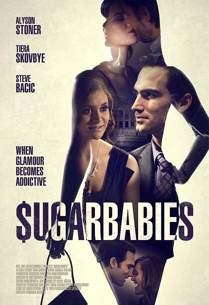 Sugar Babies download