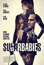 Sugar Babies(2015) Poster - Movie Forum, Cast, Reviews