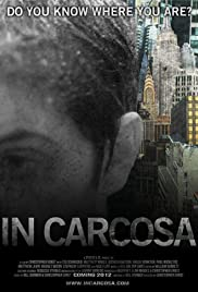 In Carcosa Poster