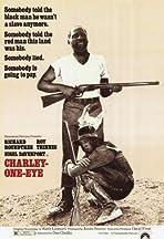Charley-One-Eye