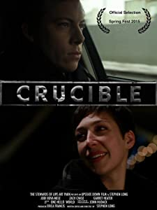 the Crucible full movie in hindi free download hd