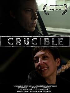 download Crucible