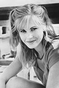 Primary photo for Catherine Sutherland