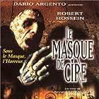 M.D.C. - Maschera di cera (1997)