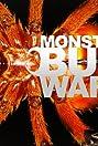 Monster Bug Wars! (2011) Poster