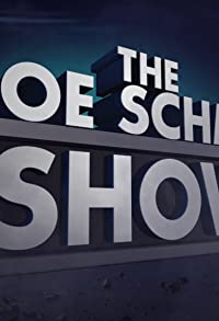 Primary photo for The Joe Schmo Show