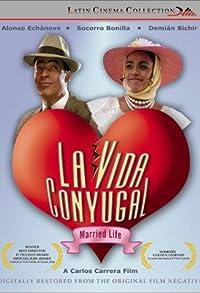 Primary photo for La vida conyugal