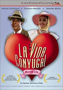 Watch download english movies La vida conyugal Mexico [Quad]
