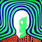Peter Fonda in The Trip (1967)