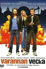 Varannan vecka (2006)