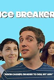 Ice Breaker (2017) 1080p