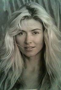 Primary photo for Marya Beauvais