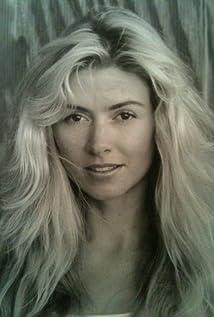 Marya Beauvais Picture