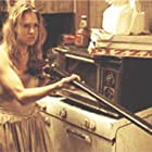 Renée Zellweger in The Return of the Texas Chainsaw Massacre (1994)
