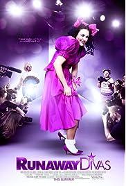 ##SITE## DOWNLOAD Runaway Divas (2004) ONLINE PUTLOCKER FREE