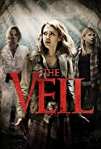 Primary image for The Veil