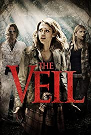 The Veil (2016) Poster - Movie Forum, Cast, Reviews