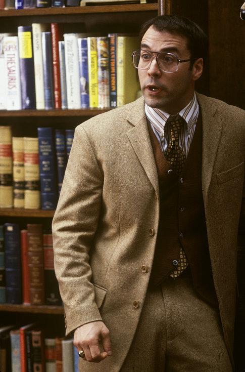 Jeremy Piven in Old School (2003)